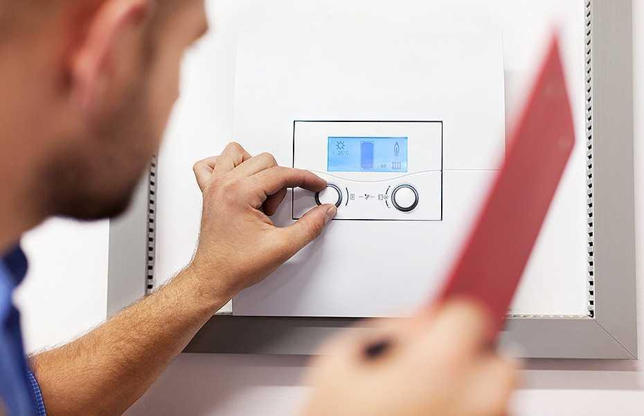 blog-why-regular-boiler-maintenance-is-so-important
