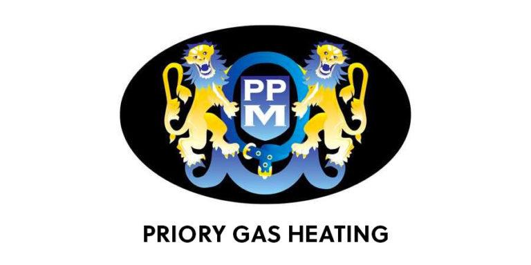 Priory Gas Heating Blog